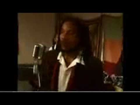 Someone To Love By Steven Marley ,