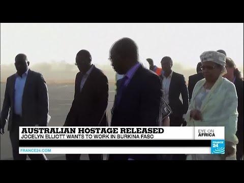Defense lawyers say Hissene Habre had