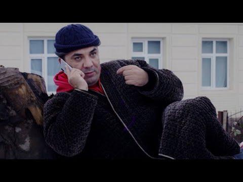 Gayrat Ko'mirchi Farog'at Bilan Telefonda Suhbat (Qaynonamdan Qarzim Bor)