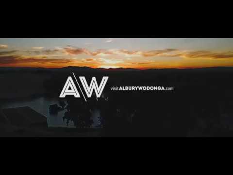 Visit Albury Wodonga Top 10