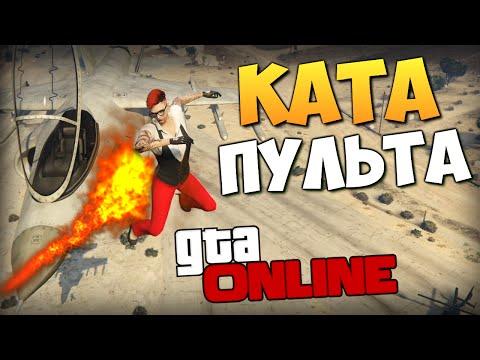 Вормикс играть онлайн. Играть в вормикс онлайн.