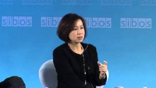Technology trends in financial services (Technology Forum) thumbnail