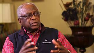 Clyburn Explains the History of HBCUs