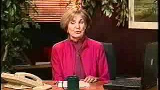 lesson 79 cna training overview of home health care part1