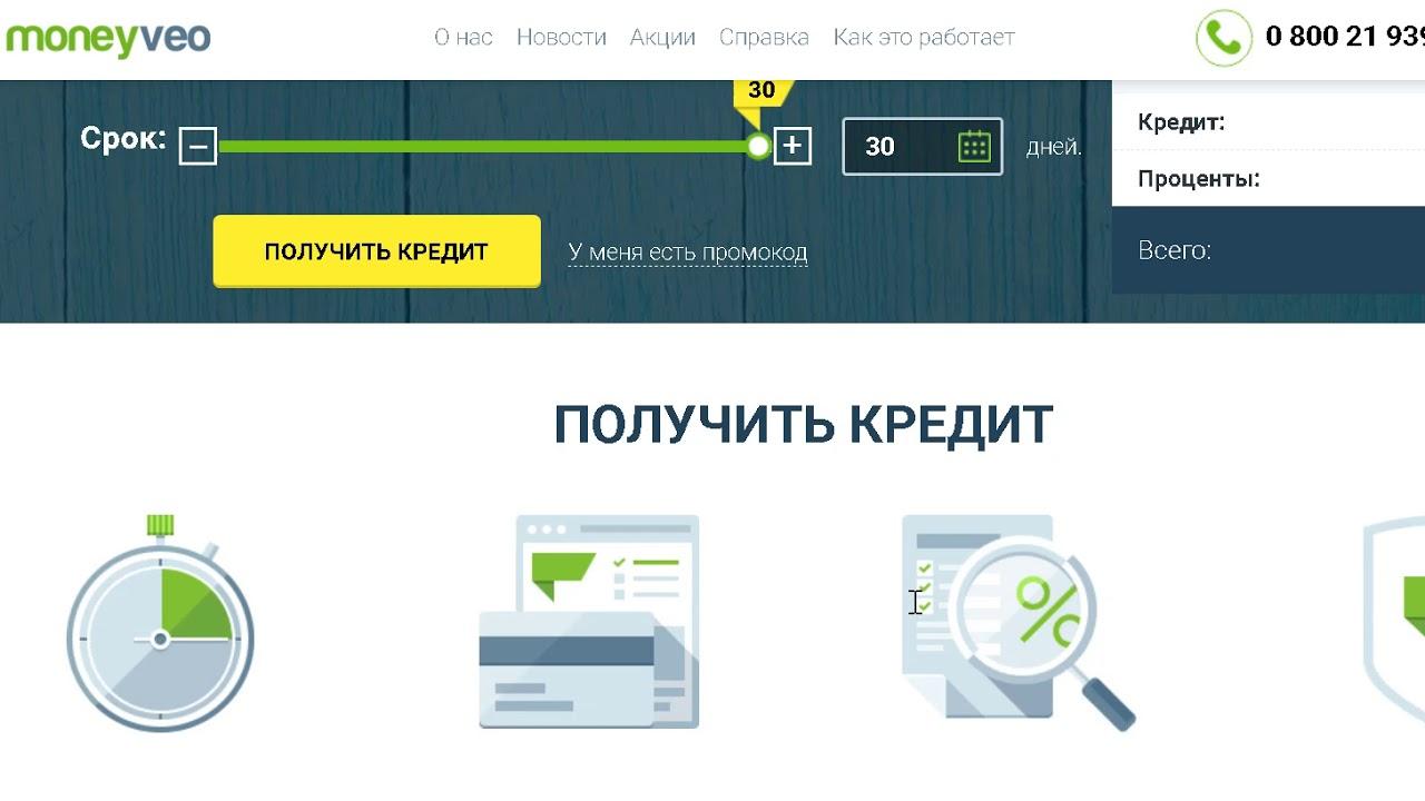 Райффайзенбанк онлайн заявка на кредитную карту 110