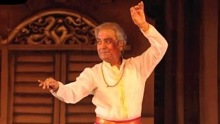 Pt. Birju Maharaj - The Icon of Indian Dance