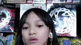 Bie Ku, Wo Zui Ai De Ren ( Leonard + Mareta )