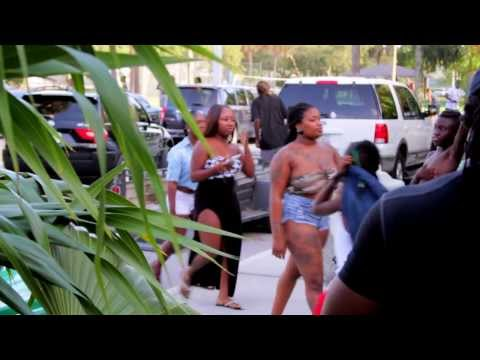 Tropboys 5 Year Anniversary Pool Party / After Party Club54 (TAKEFLIGHTFILMS)