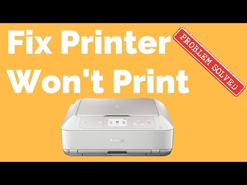 how-to-fix-a-printer-that-wont-print