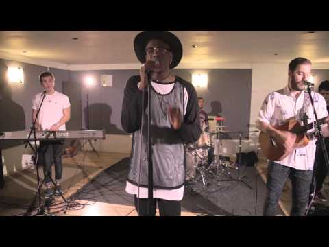 Dreaming of You - The Coral (Loveable Rogues Cover)