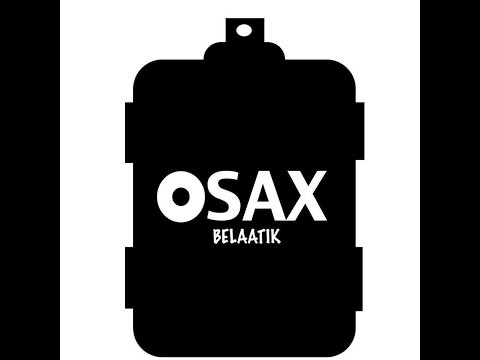osax Graff Belaatik crizy dessan -رسم شوارع -art- oujda