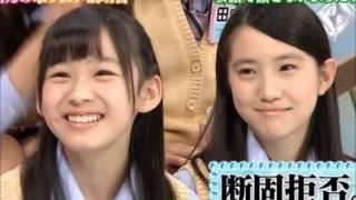 HKT48が好き!!と言う方は、是非ともチャンネル登録お願いします^^オモシロトークや裏話的な内容をダイジェスト形式でUpしてます!過去から現在まで。毎日ばしばし ...