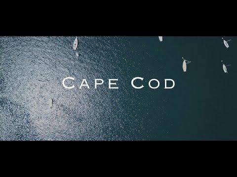 Cape Cod Travel Film
