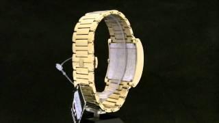 Мужские наручные часы GF FERRE - GF.9046M/25M(, 2011-10-20T08:35:16.000Z)