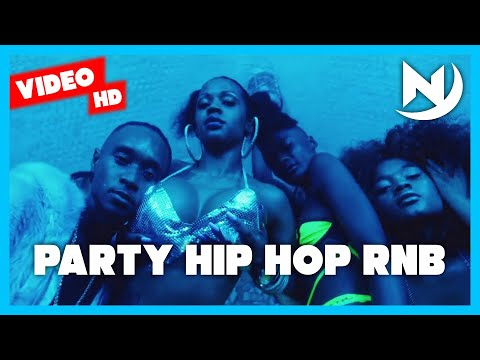 Best Hip Hop & Twerk Party Mix 2019   Black R&B Rap Urban Dancehall Music Club Songs #107 from YouTube · Duration:  1 hour 14 minutes 31 seconds