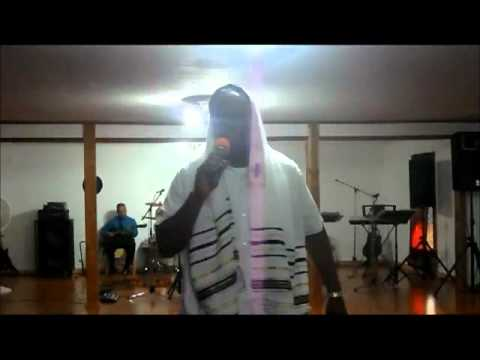 Evangelista Carlos Pascual / Yoakum,Tx
