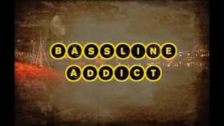 Nastee Boi - Bangorz V.I.P | Bassline Addict