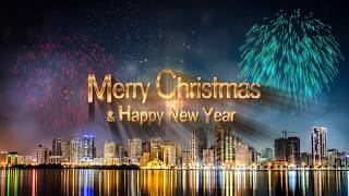 #MerryChristmas Greetings cards | Merry Christmas whatsapp status Video | Christmas Status video