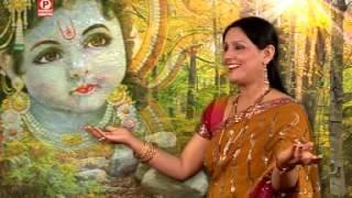 SONG:AAYA MAKHAN CHOR,SINGER:KALPANA MISHRA