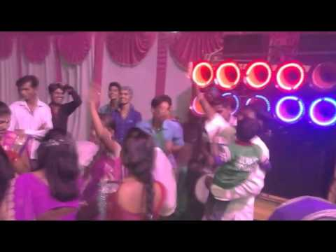 Sudarshan DJ dhumal
