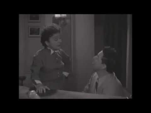Edith Piaf et Jacques Pills -  Pour qu'elle soit jolie ma chanson (extrait) mp3