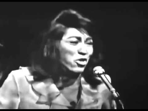 Tina Turner - A Fool in Love - 1960
