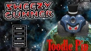 Toodle Pip - Sweezy Gunner