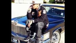 Download Kirko Bangz ft. Z-Ro - Holdin Slab MP3 song and Music Video