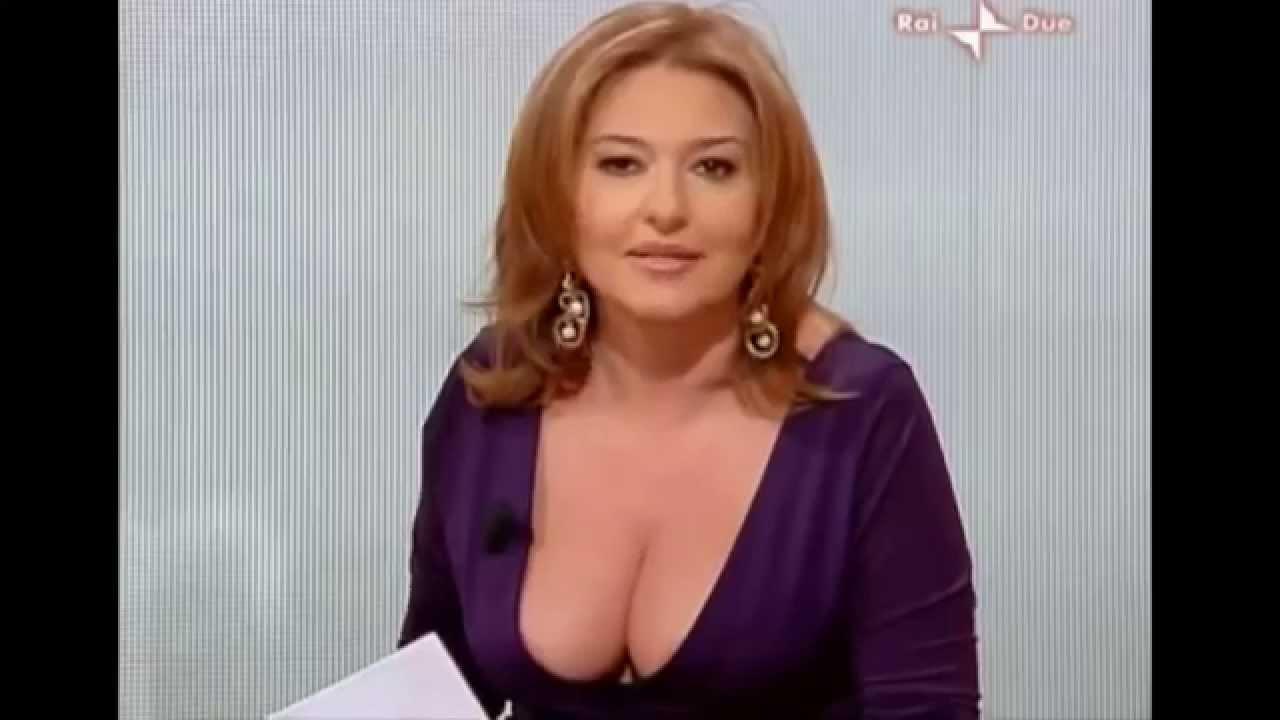 Sexy d rosita 1 - 1 7