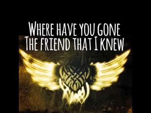 Where Have You Gone lyrics