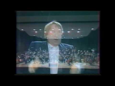 Georges Delerue - Michel Legrand Suite Symphonique