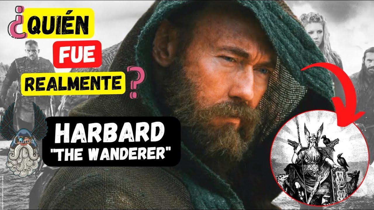 Harbard Vikings