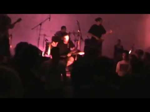 Jericho @ Tirana Ekspres 18.05.2012 (4)