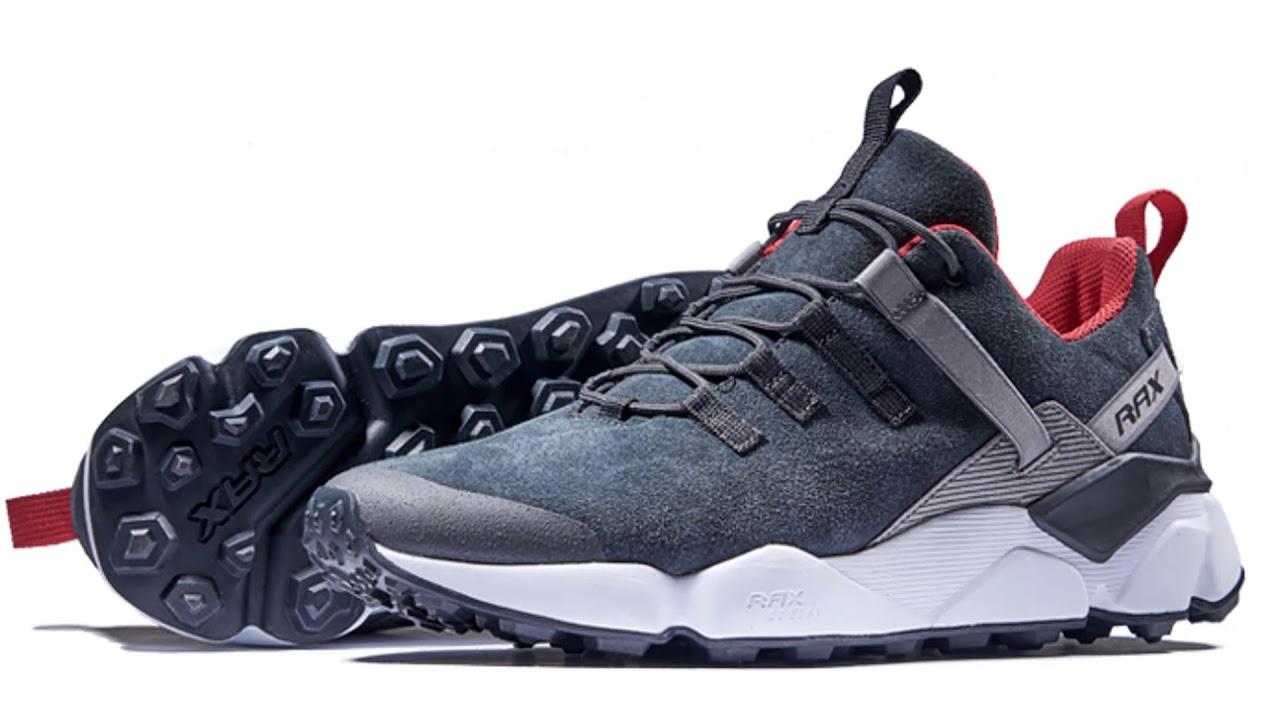 rax sneakers