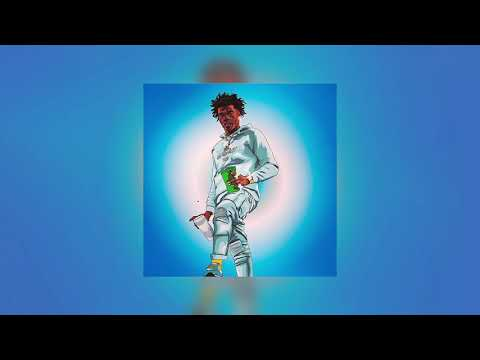 "(FREE) Lil Baby Type Beat – ""Butterfly Doors"" 