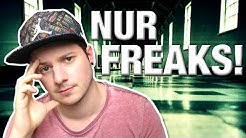 HACKER vs. NAZIBOYS | Nur Freaks online