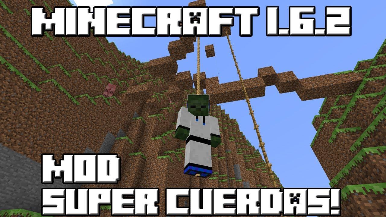 Download Minecraft Titan Launcher v.3.7.0