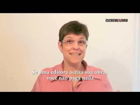 Видео Carta apresentação comercial