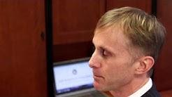 Jeff Roberts |  Client Testimonial