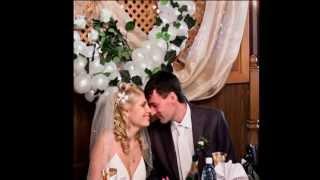 Катина Свадьба - Глюкоза