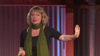 The accessibility equation: valuing an accessible world for all | Minnie Baragwanath | TEDxAuckland video