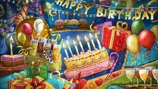 БолтоVlog:  День рождения канала! :) Конкурс закончен! )))(30 августа - День рождения моего канала - ему уже 1 год! ЖЕЛАЮ ВСЕМ УДАЧИ! СПАСИБО ВАМ, ЧТО ВЫ У МЕНЯ ЕСТЬ! ВСЕХ..., 2015-08-30T01:13:58.000Z)