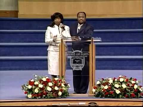 Download The Myth of Singleness Pt  2 by Dr Myles Munroe