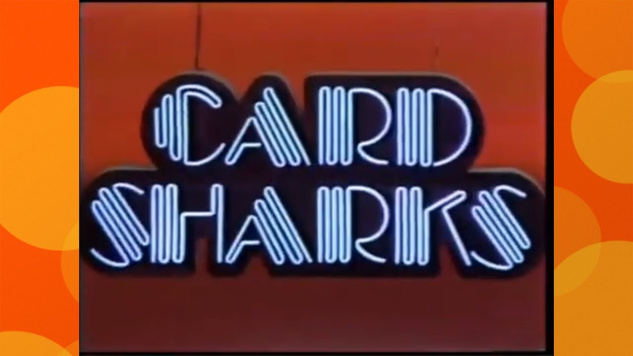 Download Card Sharks (September 8-26, 1980   #80_0614-0628): MC Turnabout Tournament