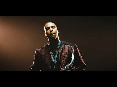 Eric Darius - Dare 2 Dream (Official Video)