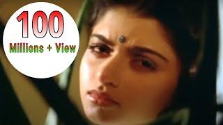 Mohabbat Na Karna  (Sadhana Sargam & Kumar Sanu) - Payal  (((1992)))   Full MP3 Songs *HQ*