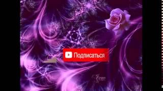 Аштанга йога виньяса йога(, 2015-11-02T17:40:00.000Z)