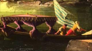 L Mozart E Angerer Toy Symphony Berchtesgadener Musik Kindersinfonie T Koopman