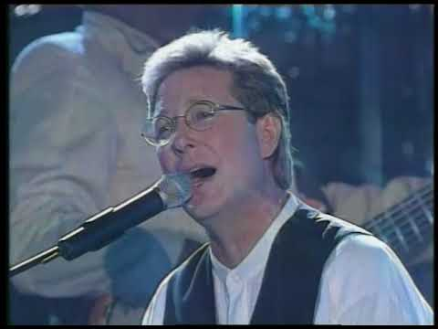 Don Moen - God Will Make a Way (Live)