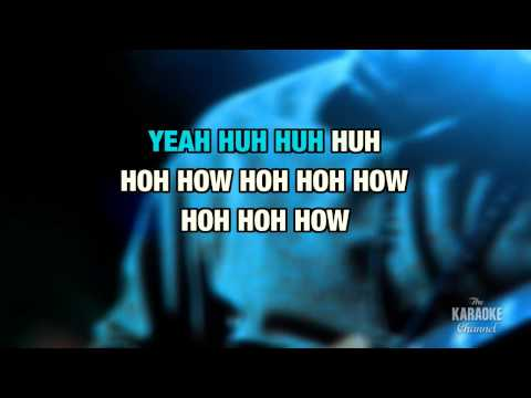 """Rollin' & Tumblin' in the Style of """"Muddy Waters"""" with lyrics (with lead vocal)"""